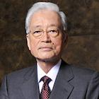 六本木ヒルズ生みの親・森稔は、竹下、小泉まで手玉に取っていた!?