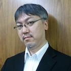 山本一郎「警察庁がぱちんこ営業のグレーゾーンに全力できた」