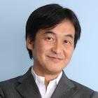 今のニュースから日本の未来を読むための5本