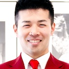 伊藤喜之「ゴン、大谷、ガンバ大阪に学ぶビジネス処世術」