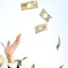 """【PR】投資で損をする原因は""""欲""""と""""焦り""""…FX自動売買システムで3億6000万円の利益"""