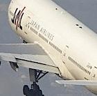 """JAL機長、血まみれ骨折でもフライトするこれだけの理由  安全放棄に支えられた""""再建美談"""""""