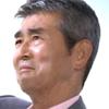 武田、第一三共etcノウハウなき国内製薬会社は、外資の