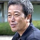 アップル元代表・山元賢治、日本の優位点をアフリカまで持って行け!