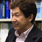 松原聡「インド大停電で日本の電力もやっぱり……」