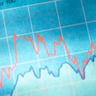 日銀がいくら金融緩和をしても今の市場に資金需要はない!