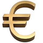 ギリシャのユーロ離脱がありえない、これだけのワケ