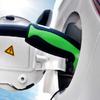 「脱・日本市場!」日本の自動車業界は世界で復活できるか?