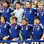 サッカー日本代表に学ぶ、イヤな上司を虜にして自らトップの座に就く術!
