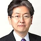 マネックス証券松本大CEO、もっと大きく報じなきゃ!と訴えたい4本