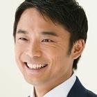 ライフネット生命・岩瀬大輔、上場祝いは会議室で乾杯!