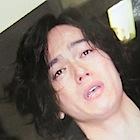 """""""二股""""塩谷瞬は被害者だった!? 29歳、34歳女に要注意!"""