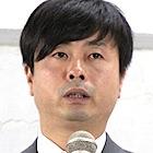 河本準一出演番組提供企業「スポンサーを降りることも検討」