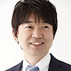 大阪市職員語る「橋下市長は手柄横取りで、ミスは職員のせい」