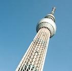 東京観光人気復調の舞台裏〜訪日外国人増で、ホテル、施設、観光バス軒並み好調