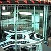 イロハのイ、ネット証券は現物取引口座から始めるべし!