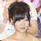 AKB48指原移籍で注目! 福岡経済の姿とは?