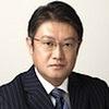 広木隆「『悪事は成功のカギ』とのたまう金融機関幹部たち」