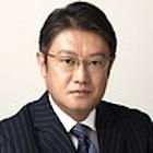 株価安値、AKB総選挙は「日本よガチになれ」と訴えている