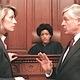 元裁判官が語る「えん罪や、検察のねつ造が生まれるカラクリ」