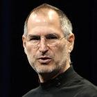アップル元社員「ジョブズは他人の成果を自分のものに…」