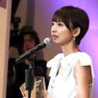 AKB48は日本製造業の継承者と言わざるを得ない理由