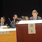 潜入!関電株主総会、副社長トンデモ発言「原発寿命60年」