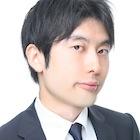 """ケータイ、キャバクラ、株含み益…失敗する経営者の""""条件"""""""