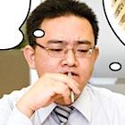 【PR】気がつくと年収アップ?