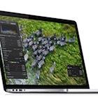 ヤバイMacBook RetinaはPCの常識を覆した?