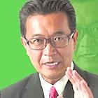 消費増税反対・小沢グループ川内博史「僕が離党しない理由」
