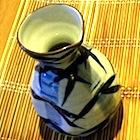 震災でブーム到来!?日本酒業界に何が起こっているのか?
