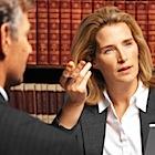 モラルも能力も欠如する「問題弁護士」の見分け方