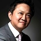パソナ顧問の注目韓国人企業家「サムスンなぜ強い?」