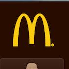 マック高価格路線の失敗「ジャンクフードは食べたくない」!?