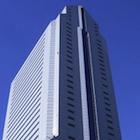 歴史的暴落…NECが株価100円割れを招いた原因