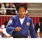 柔道女子金メダル松本の所属企業はマルチだった!