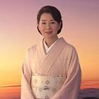 鴻海の出資条件見直しで騒然のシャープを野田首相が視察