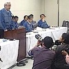 NHK堀潤アナ注目「パブリック・アクセス」というテレビ革命