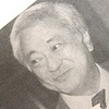 """""""帝王""""勝栄二郎財務次官が、強靭な為替介入シフトをしく理由"""