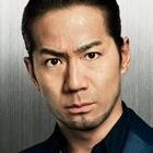 """""""わがまま""""パナ・富士通・ルネサス半導体事業統合が崩壊寸前!?"""