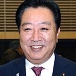 介護職員の年収は4倍に!?「日本再生戦略」のウソ