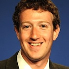 "NYオフィスを""開設せざるを得なかった""フェイスブックの憂鬱"