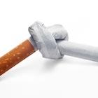 喫煙・肥満は2倍も損!?しないための賢い保険加入テクニック