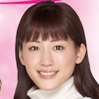 原発推進(?)企業・日本生命を環境NGOが弾劾!