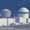 """なぜ、福島原発""""5重の壁""""は簡単に壊れ放射性物質が放出した?"""