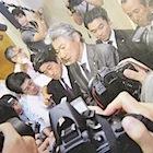 大手証券、ボーナスは300万円、役員が使える交際費は1億円!?