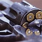 NYで多発する発砲事件は、安全な街のしるし!?