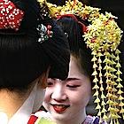 """祇園の""""おもてなし""""をIT化!?にみるSNS成功のヒント"""