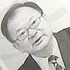 シャープ、ホンハイとの出資交渉迷走の背景にある「傀儡経営」